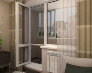 Цены на ремонт окон во Владимире